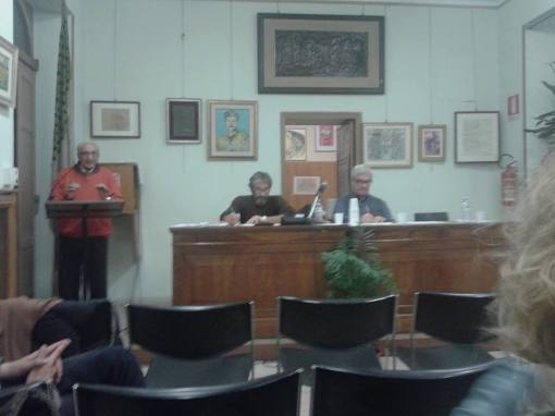 08.11.2014 comitato provinciale anpi ancona