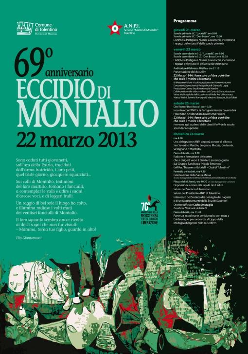 montalto-2013