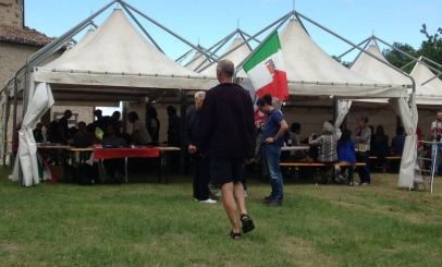12.5.2013 Piobbico di Sarnano