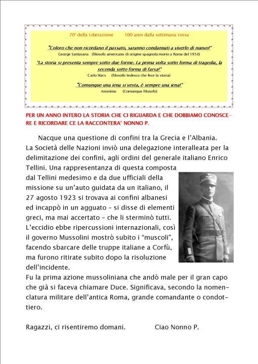 21-ciao nonn P.