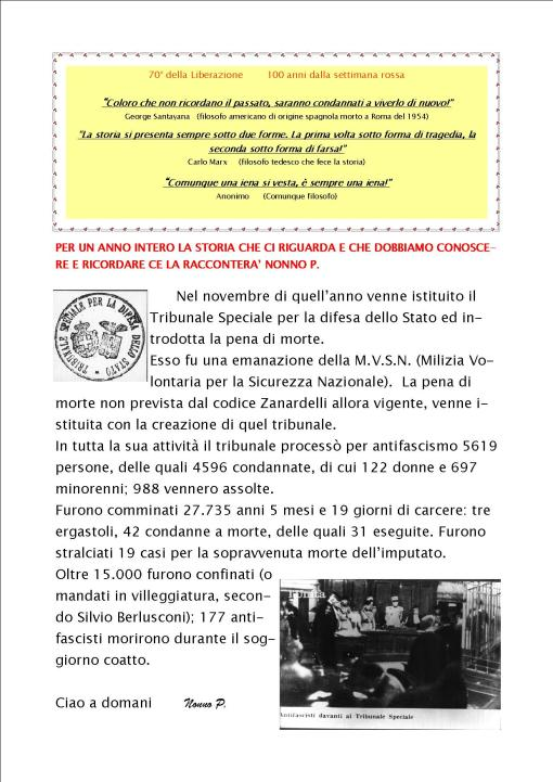 27-ciao nonn P.