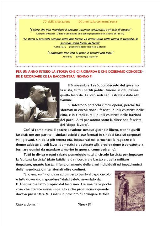 29-ciao nonn P.