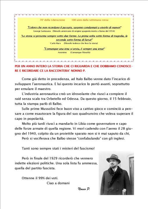 33-ciao nonn P.