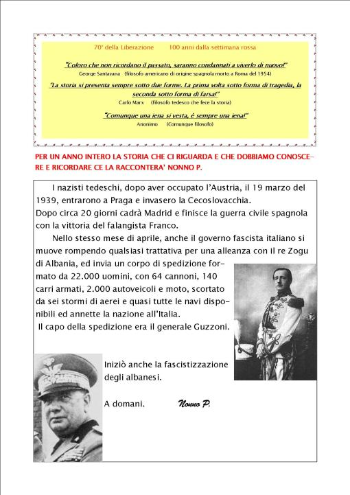 53-ciao nonn oP.