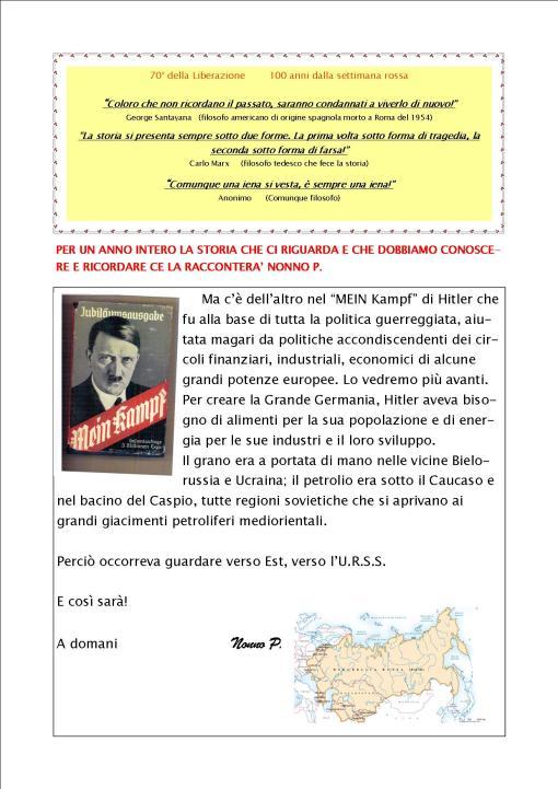 56-ciao nonno P.